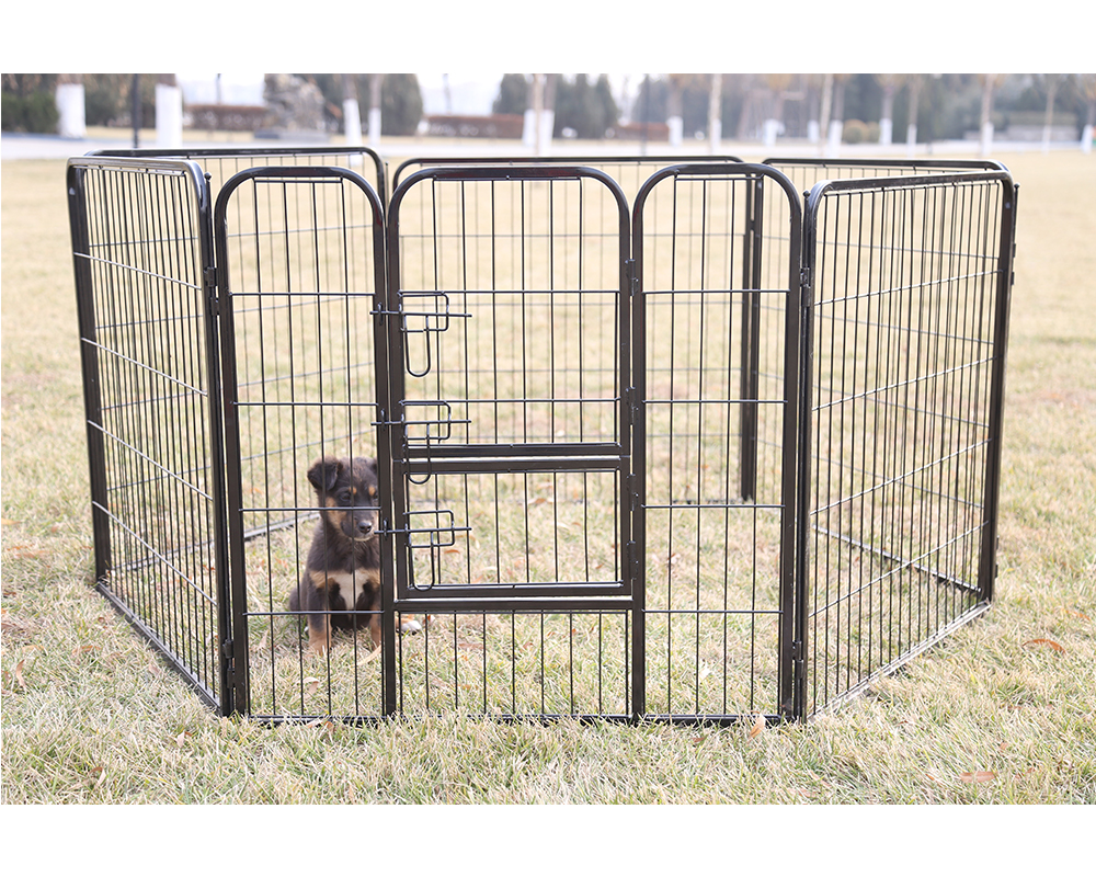 High Quality Dog Playpen