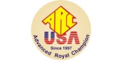 ARC Advanced Royal Champion