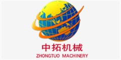Roll Forming Machine,Roof Tile Making Machine,Bending Machine,Glazed Tile Roll Forming Machine,Sheet Roll Forming Machine,Purlin Roll Forming Machine