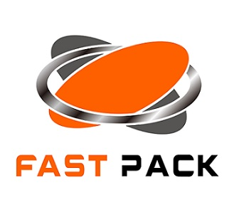 Jiangsu Fast Pack Co., Ltd