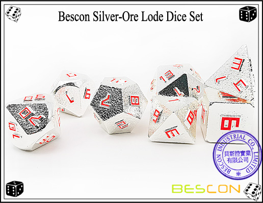 Lode Dice Set-12.jpg