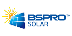 Jiangmen Biaosheng Solar Energy Technology Co., Ltd.