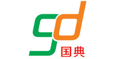 RS Security Co., Ltd.
