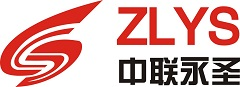 Zhonglian Yongsheng Special Steel Co.,Ltd