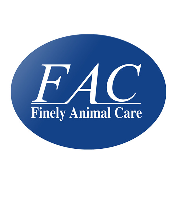 Tangshan Finely Animal Care Co.,Ltd