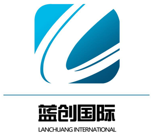 Shangdong Lanchuang Economy and Trade Co.,Ltd.