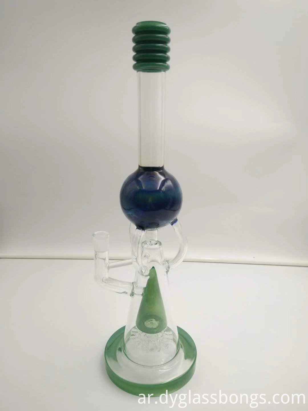 unbreakable glass bong for sale