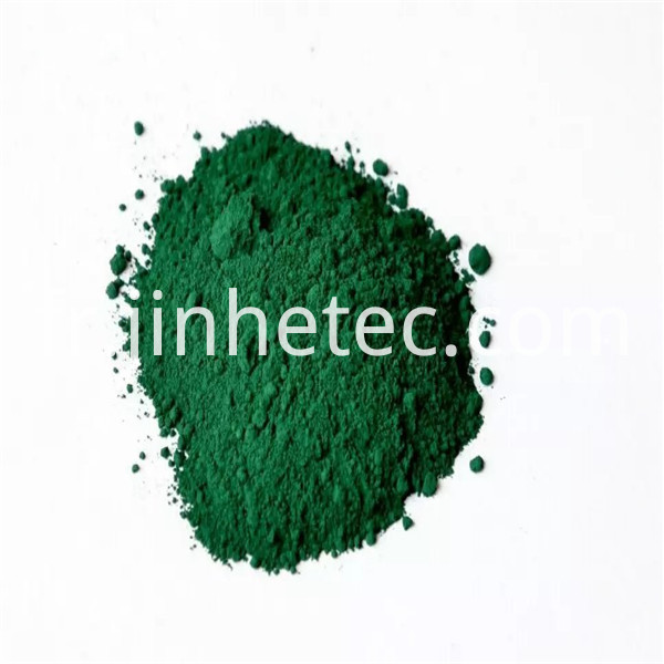Anti Uv Pigment For Pvc Polyurethane Floor