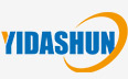 Shenzhen Yidashun Technology Co., Ltd.