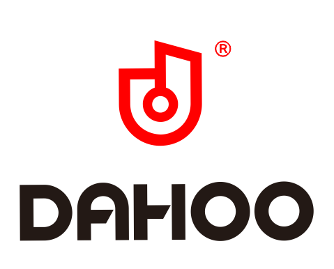 DAHOO Tools  Co., Ltd.