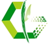 Hebei Guanyu Environmental Protection Equipment Corp.,Ltd.