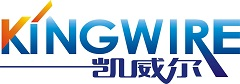 Shenzhen Kingwire Electronics Co., Ltd.