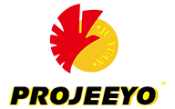 Yongkang Juyuan Reflective Products Factory