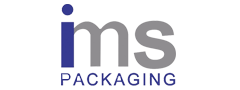 ims Packaging Limited