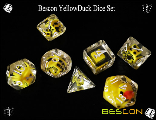 YellowDuck Dice-1.jpg