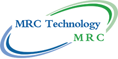 Miraclean Technology Co., Ltd.