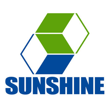 Weifang Sunshine Packaging Co., Ltd.