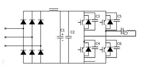 400VAC-5.0uF-1.jpg