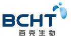 Changchun BCHT Biotechnology Co.