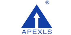 Shenzhen Apexls Optoelectronic Co., Ltd