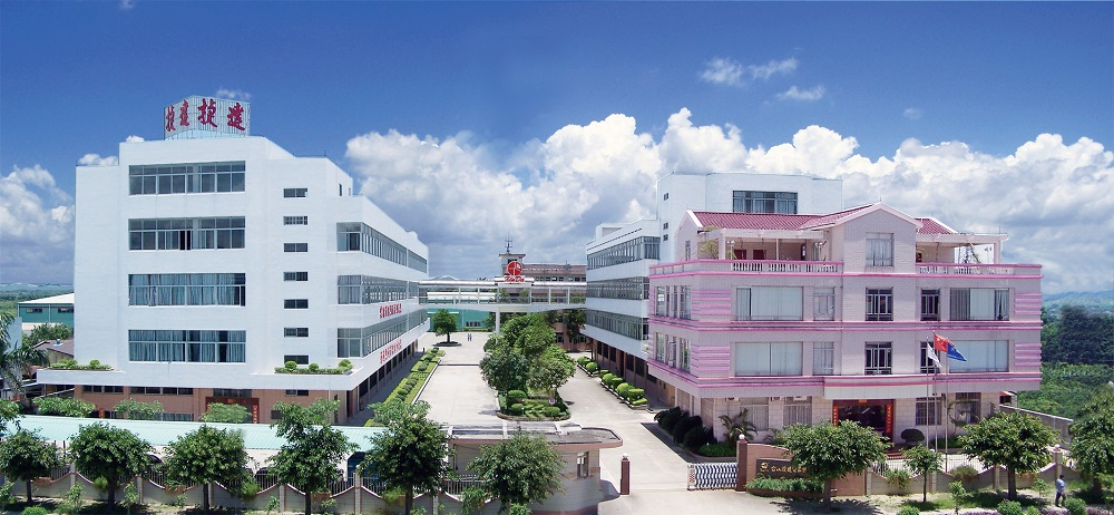 Taishan Jie Da Electrical Co., Ltd