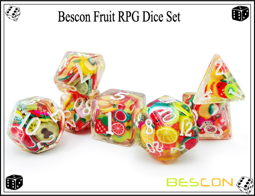 Fruit RPG-1.jpg
