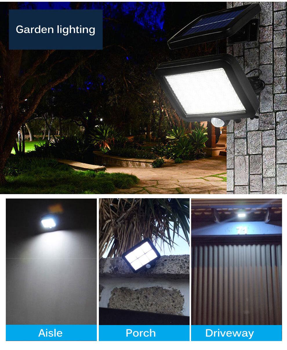 Lámpara solar (1)