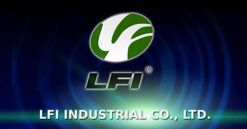LFI CV BOOTS & STEERING BOOTS