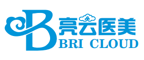 ShenZhen Bri-Cloud Industrial Co.,Ltd