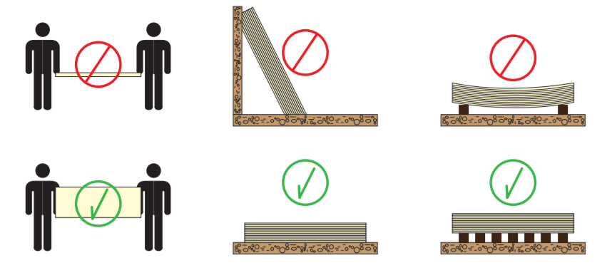 magnesium oxide board fire resistance