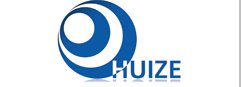 Shijiazhuang Huize Pipe Fitting Co., Ltd.