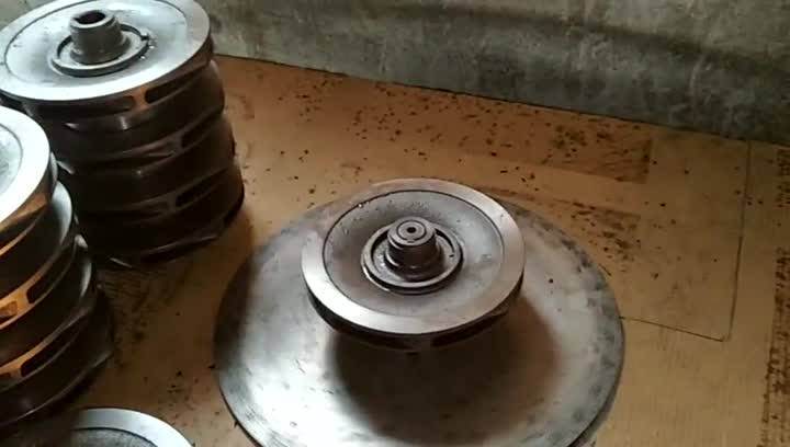Impeller balancing.mp4