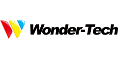WONDER COATING TECHNOLOGY CO., LTD.
