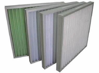 Food grade nylon filter mesh