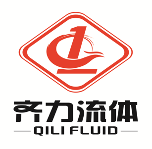 Wenzhou Qili Fluid Equipment Co., Ltd.