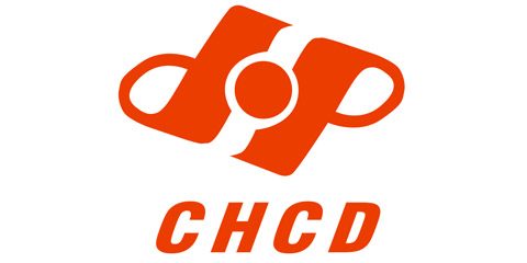 Chengdu Huachuan Electric Parts Co., Ltd.