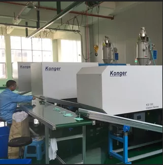 Hunan Kangfutai Medical Devices Co., Ltd.