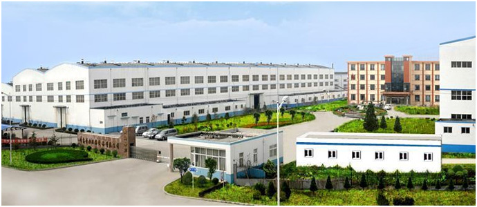 Jinan Zhengtang Insulation Decoration Material Co.Ltd