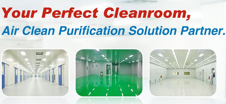 Air Purifier , Other Air Clean Equipments , Other Building & Decoration Materials