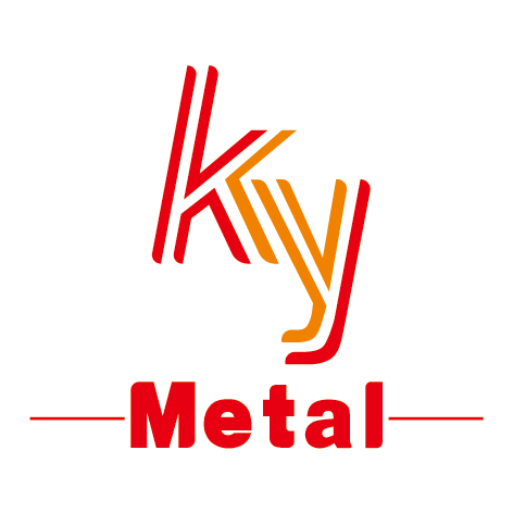 Wuan City Kunyu Metal Products Co.,Ltd