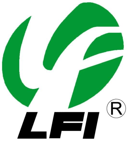 LFI INDUSTRIAL CO., LTD.