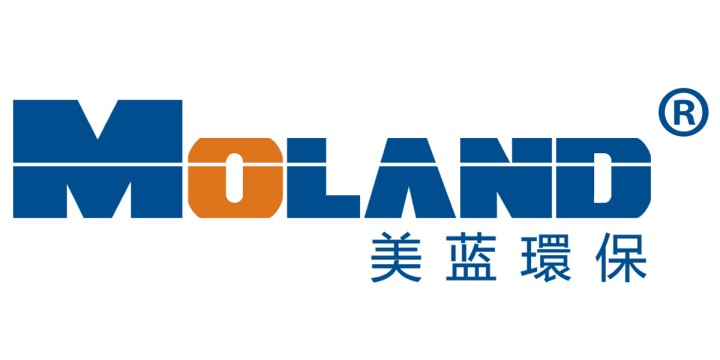 Jinan Moland Environmental Tech Co.,Ltd