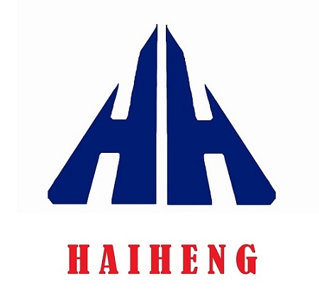 Jiangsu Haiheng Building-Materials Machinery Co.,Ltd