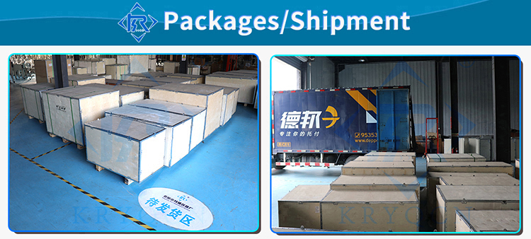 SHZ-95B Series High Quality Lab Chemical water ring vacuum pump For Evaporator