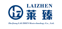 Zhejiang Laizhen Biotechnology Co., Ltd.