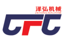 JINAN CFC MACHINERY CO.,LTD