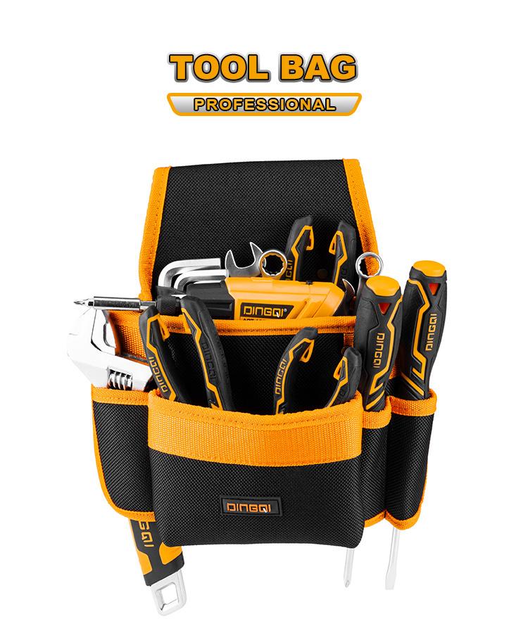tool bg