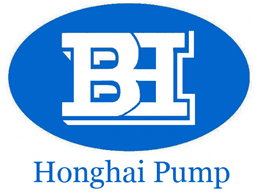 Gear Oil Pump,Rotary Lobe Pump,Stainless Steel Pump,Gear Pump,Centrifugal Pump,Rotor Pump,Screw Pump,Magnetic Pump