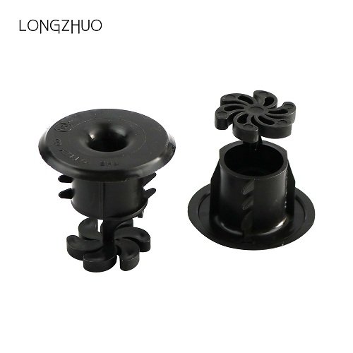 Plastic Cooling Tower Spray Nozzle