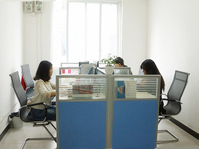 Chengdu XingXingRong Communication Technology Co.,Ltd